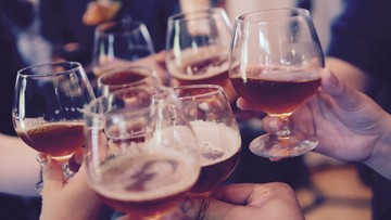 Akcyza na alkohol i tytoń ma wzrosnąć w 2020 r.