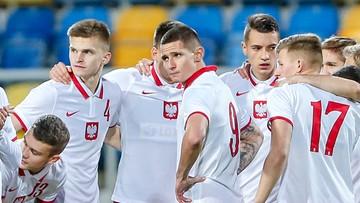 Kolejny polski napastnik zagra w MLS!