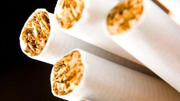 Wpływ palenia na zakażenie koronawirusem. Jest opinia ekspertów