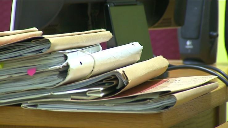Zieliński: są cztery wnioski do sądu o ukaranie uczestników zajścia pod TVP Info