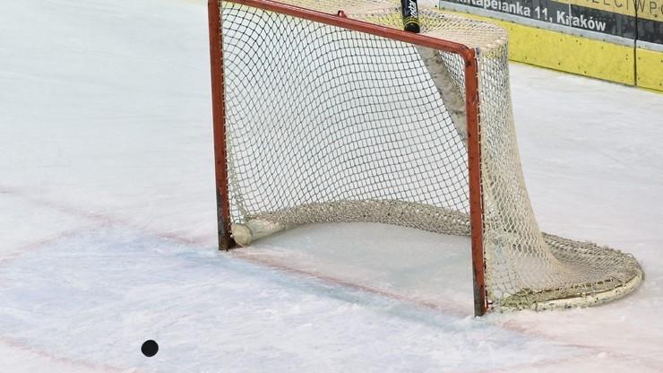 Ekstraliga hokejowa: Automatyka zwalnia i nakłada kary finansowe