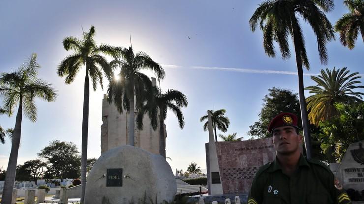 Kuba woli negocjować z Obamą. Przyspiesza negocjacje