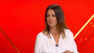 Minister sportu: Jest szansa, że MMA pojawi się na Igrzyskach Europejskich