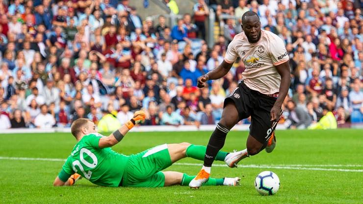 Przełamanie Manchesteru United! Tottenham przegrał z rewelacją