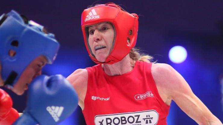 Tokio 2020: Wygrana Karoliny Koszewskiej, porażka Damiana Durkacza