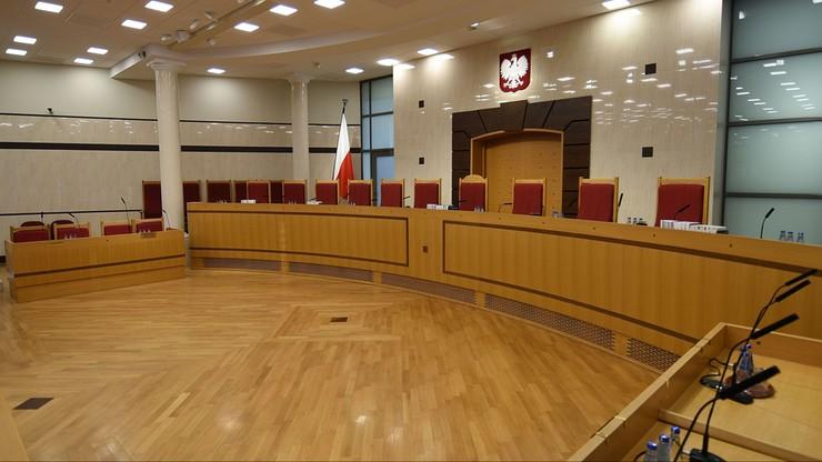 Rząd: stwierdzenia KE o zagrożeniu praworządności w Polsce są bezzasadne