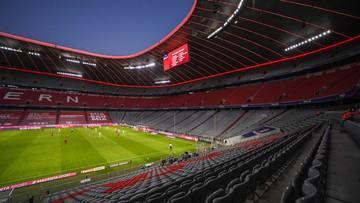 Bayern Monachium wydał oświadczenie ws. Superligi