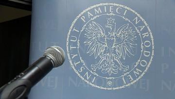 Nagrody dla szefów IPN. Blisko 300 tys. zł w półtora roku
