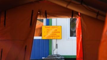 Ponad 11 tys. zakażonych koronawirusem w Polsce. Są kolejne ofiary
