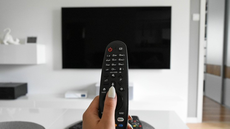 Koncesja dla prywatnej telewizji. KRRiT zagłosowała