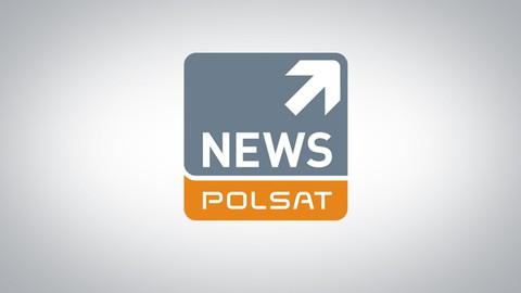 Polsat News wyprzedził TVP Info w marcu. Wzrost oglądalności w pierwszym kwartale