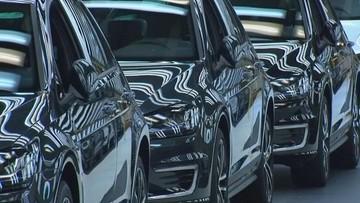Niemiecki resort transportu: Volkswagen nie manipulował testami aut benzynowych