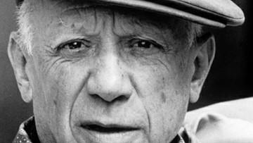 Picasso odnaleziony. Obraz skradziono dziewięć lat temu
