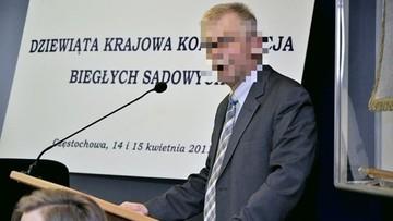 Jest zarzut dla b. wiceprezydenta Częstochowy. Miał potrącić 10-latka