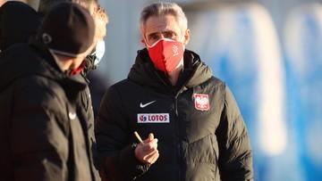 Paulo Sousa: Trudno będzie sobie poradzić bez Klicha