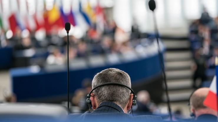 PiS chce zmiany zasad wyborów do europarlamentu. Z każdego okręgu co najmniej 3 europosłów
