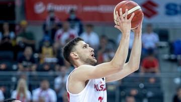 Energa Cup: Polska – Rosja. Relacja i wynik na żywo