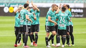 Dziekanowski: Legia mistrzem, ale czy ma skład na puchary?