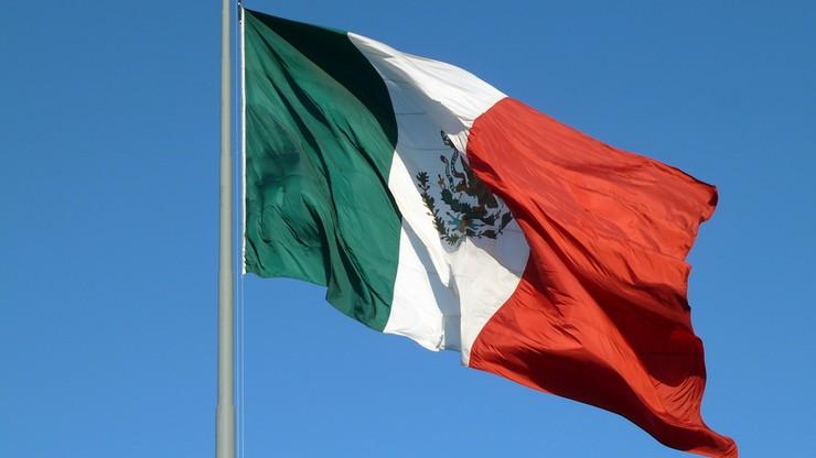 Meksyk: szef policji odwołany. Zarzuca mu się łamanie praw człowieka