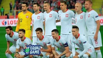 Liga Narodów: Polska przegrała z Portugalią 2:3