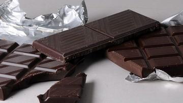 Złodzieje wynieśli ponad tysiąc czekolad. Niemiecka policja nie potrafiła ich znaleźć