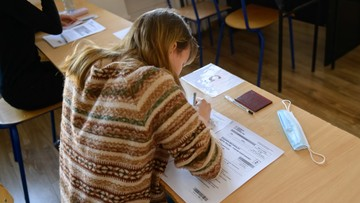 Próbna matura z języka polskiego. Tematy wypracowań