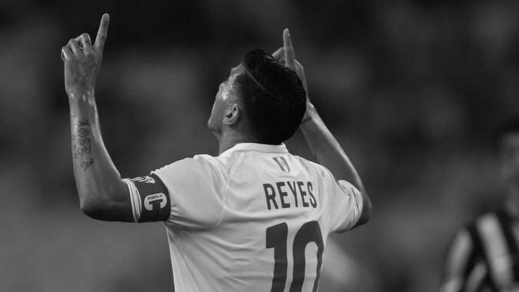 Syn Reyesa pójdzie w ślady ojca? Świetny występ w prestiżowym turnieju (WIDEO)