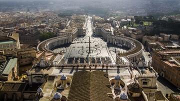 Ali Agca chce zostać księdzem. Apeluje do Franciszka: przyjmij mnie w Watykanie