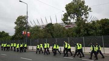 Warszawa: 12 zgromadzeń podczas szczytu NATO. W tym demonstracje antynatowskie