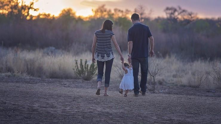 Stanowisko: mama. LinkedIn wprowadza opcje dla rodziców, którzy przerwali karierę zawodową