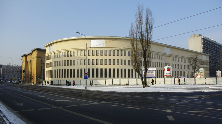 """Kolejna rozprawa w związku ze """"skokiem stulecia"""" i kradzieżą ok. 8 mln zł z banku w Swarzędzu"""