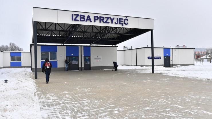 Nowe przypadki koronawirusa w Polsce. Dane ministerstwa, 13 lutego