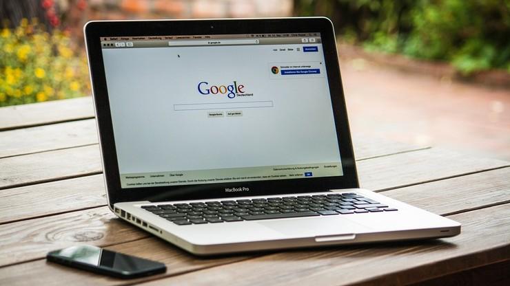 Rosja. Google ukarany grzywną za odmowę lokalizacji danych. To pierwsza taka kara