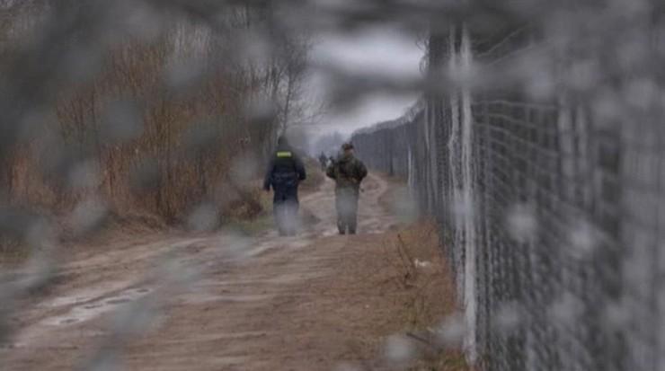 Węgry i Chorwacja ponownie otworzą trzy przejścia graniczne