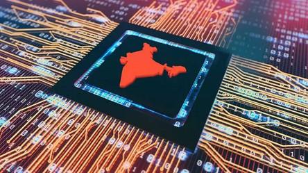 Indie stają się nowymi Chinami. Tania siła robocza składa iPhone'y za 4 dolary dziennie