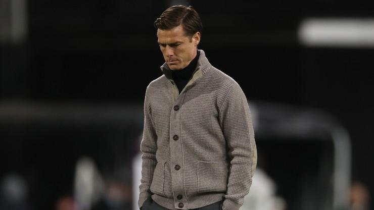 Trzeci klub spadł z Premier League w tym sezonie