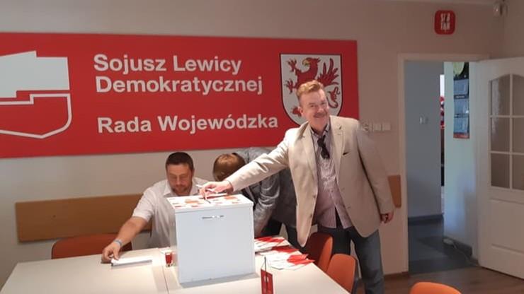 Nieoficjalnie: w referendum w SLD większość za koalicją w wyborach