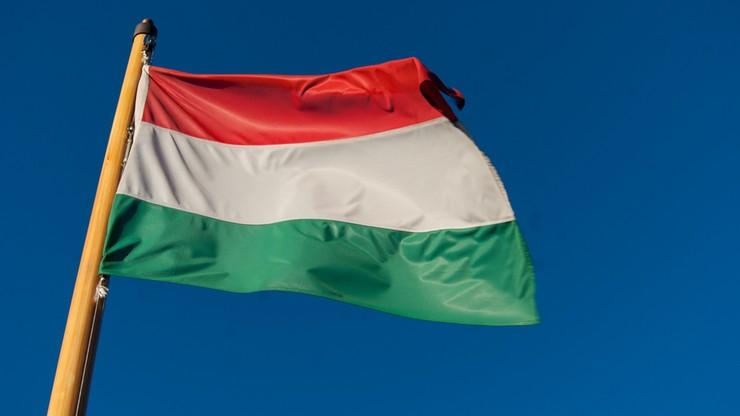 Sondaż: Węgrzy prounijni, choć niezadowoleni z kierownictwa UE
