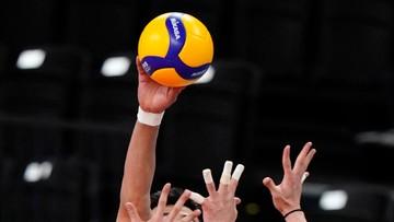 Liga Narodów siatkarzy 2021: Japonia – Włochy. Relacja i wynik na żywo