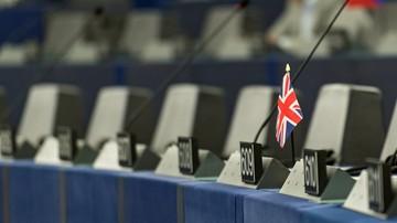 Drugie brytyjskie referendum może się nie odbyć. Zbyt dużo przeciwników