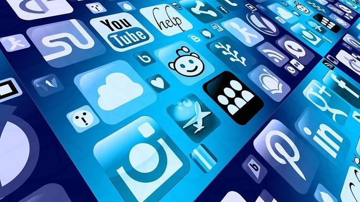 Nowy Rok, nowe zagrożenia. Jak być bezpiecznym w sieci?