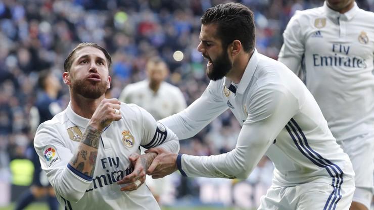 Obrońca Realu Madryt zakażony koronawirusem