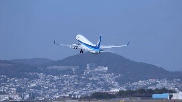 """""""Przekonanie pasażerów do Boeinga 737 MAX będzie trudnym wyzwaniem"""""""
