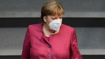 Niemcy mogą uchwalić Fundusz Odbudowy. Zgodę wydał Trybunał Konstytucyjny