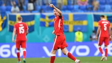 Euro 2020: Wiemy, ile zarobiła reprezentacja Polski