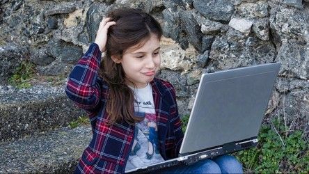 Microsoft zaczyna testy przeglądarki internetowej przyjaznej dzieciom