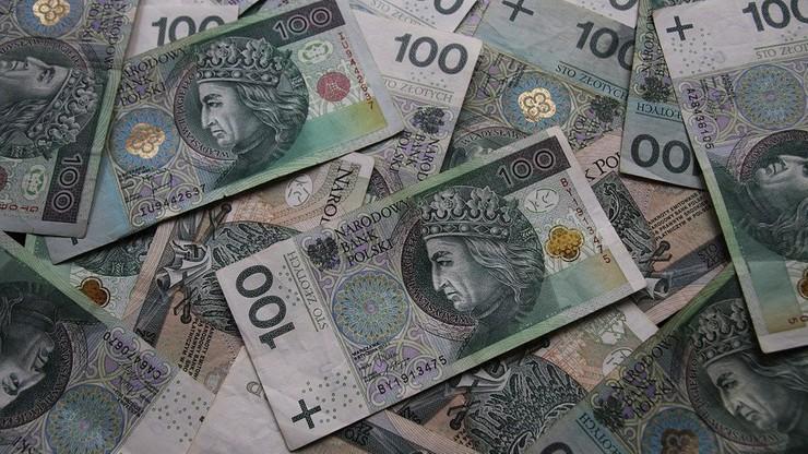 Rząd przyjął założenia projektu budżetu na 2022 r.