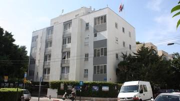 Ambasador Izraela w USA: Mam nadzieję, że w przyszłym roku ambasada Polski będzie w Jerozolimie