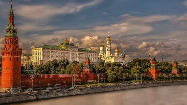 USA - Rosja. Waszyngton wezwał Moskwę do zwiększenia dostaw gazu do Europy
