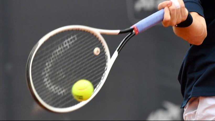 US Open: Ram i Salisbury najlepsi w deblu (WIDEO)